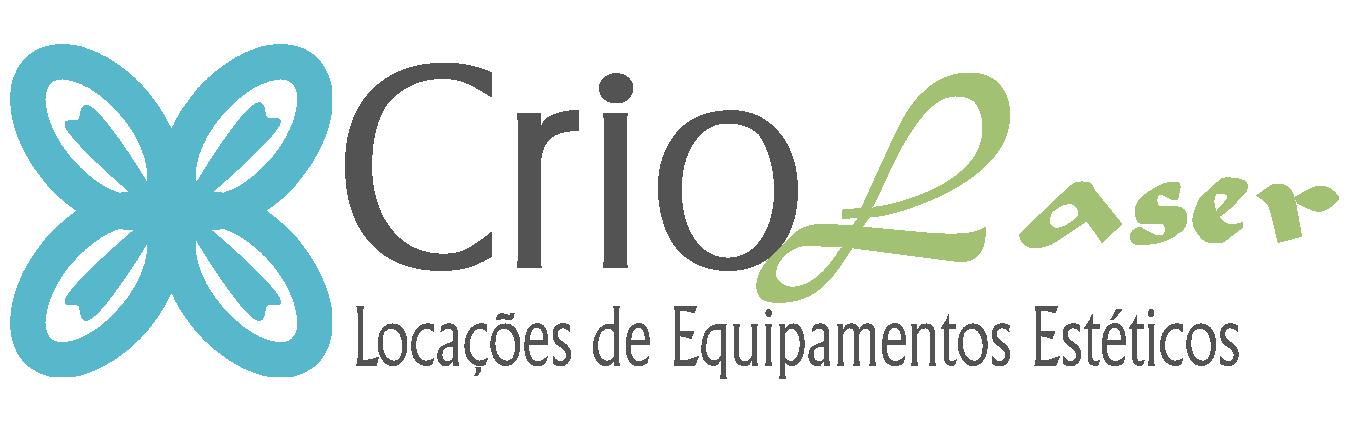 Crio Laser – Locação de Equipamentos Estéticos